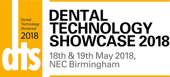 Nec Birmingham Floor Plan Welcome Dental Technology Showcase 2017