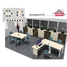 amenagement bureau implantation et décoration pour l aménagement de vos bureaux