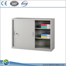 Safe Cabinet Laboratory File Cabinet Lab Reagent Shelf Lab Reagent Shelf Suppliers And Manufacturers