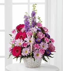 Flowers Long Island City - eleanor butler sympathy flowers long island city ny legacy com