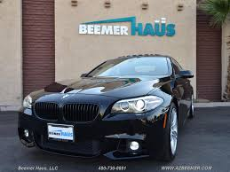 bmw beamer blue used bmw arizona preowned bmws tempe beemer haus