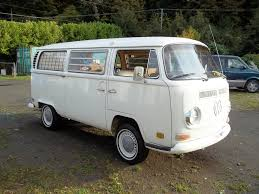 vw minivan 1970 cars for sale u2013 cloverwest export inc