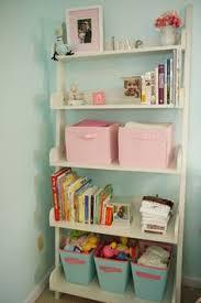 Kid Bookshelves by Nice Shelves Nice Colors Design Details Pinterest Shelving