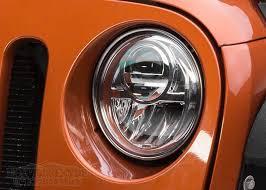 headlights jeep wrangler best headlights for my jeep wrangler how to adjust them