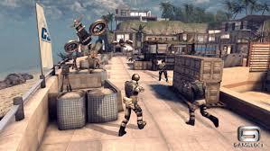 modern combat zero hour apk modern combat 4 apk data free modern combat 4 zero hour apkfunz