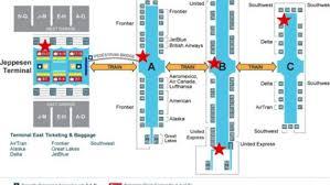Greenshade Ce Treasure Map Laguardia Airport Map Nyc Highline Map Satellite View Google Maps