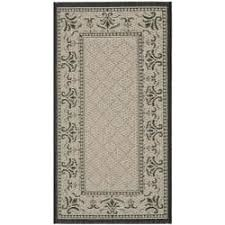 Ll Bean Outdoor Rugs by Outdoor Accent Rugs Shop The Best Deals For Oct 2017 Overstock Com