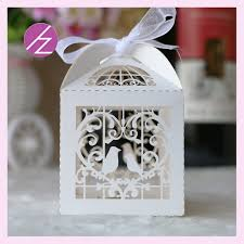 online get cheap christmas gift boxes wholesale aliexpress com