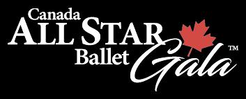 home design show toronto 2016 canada all star gala ballet