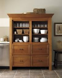 Stand Alone Cabinets Fascinating Kitchen Stand Alone Cabinets About Interior Home