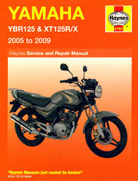 100 honda cbr 125 service manual 2010 honda timing chain