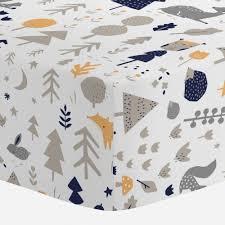Mini Crib Bedding For Boy by Blankets U0026 Swaddlings Cheap Crib Bedding Boy Also Cheap Crib