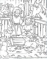 coloring placemats christmas angel with animals coloring pages rkomitet org
