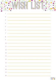 birthdays u0026 anniversaries on one page free printable free