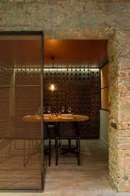 29 best restaurant dividers images on pinterest restaurant