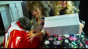 designer childrenswear merry from designer childrenswear