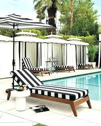 popular ideas palm springs patio furniture out 17377 dwfjp com