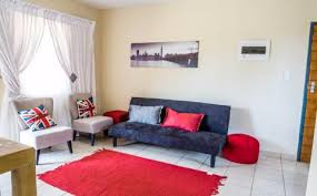 3 Bedroom House To Rent In Cambridge Property And Houses To Rent In Johannesburg Johannesburg