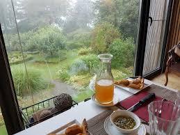 chambre d hote ussel petits déjeuners chambres d hôtes et gîte du jardin d arsac en