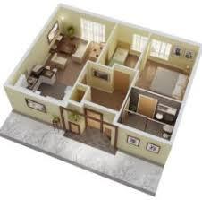 Home Design Free Download Mac Home Design New D Home Design Plans D Home Architect Houses