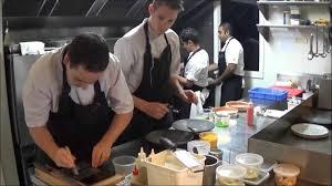 dishwasher home design jobs busy busy restaurant kitchen