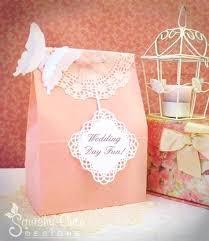 wedding gift bags ideas gift bags ideas unispa club