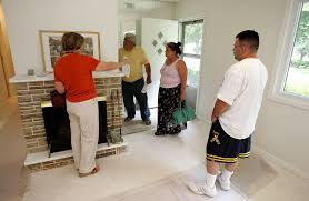 Floor Plan Financing Rates by Fixed Rate Mortgage Definition Rates Pros Cons