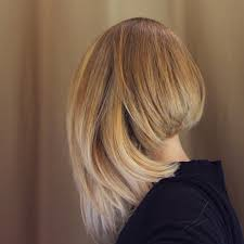 hair color put your picture do you dream of blonde hair if you have dark hair you need to