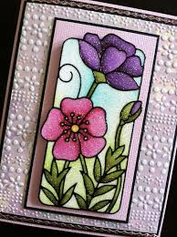 best 25 glitter cards ideas on handmade