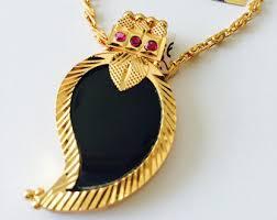 kerala style earrings kerala jewelry etsy