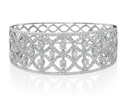 bracelet with diamonds images David rovinsky diamond earrings bracelets diamond earrings png