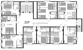 japanese style home plans japanese style home plans captivating house plans design modern