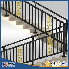 iron stair spindles iron stair spindles suppliers and