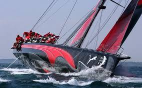vehicles watercrafts sports sailing sailboat ships boats racing