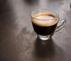 espresso drinks the best cafés in barcelona food u0026 drink time out barcelona