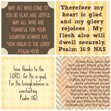 thanksgiving scripture card printable mosaic of