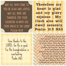 thanksgiving scripture card printable mosaic of