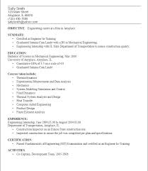 college resume template download free student resume templates