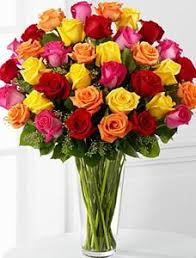 how much does a dozen roses cost roses in all colors and styles for delivery in baltimore and area