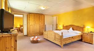 design hotel bayerischer wald 3 sterne superior wellness und gesundheitshotel pusl in stamsried