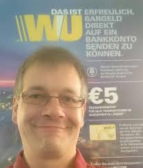 Western Union Bad Cannstatt Smartin Stadtteil Laden Waiblingen Google