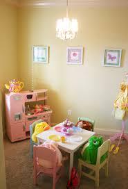 kidkraft vintage kitchen in pink u2013 kitchen ideas