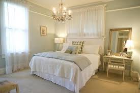 palladian blue benjamin moore guest room palladian blue walls benjamin moore bedrooms