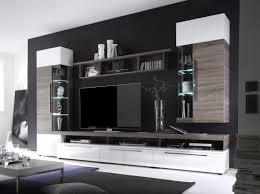 Wohnzimmerm El Grau Hervorragend Wohnzimmer Ideen Dekoration Inspiration Winsome