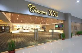Xxi Cinema Jadwal Bioskop Cinema Xxi Pekanbaru Terbaru April 2018