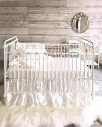 best 25 white cribs ideas on pinterest owl nursey decor aqua