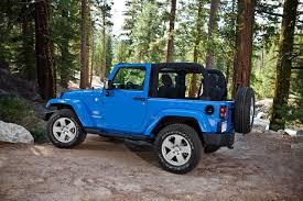 jeep navy blue blue jeep jeep pinterest blue jeep jeeps and cars
