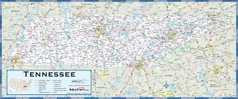 County Map Ga County Map Of Georgia Newyorkcitysnaps Georgia Outline Maps And
