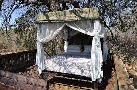 a sleep out under the stars at jaci u0027s lodges madikwe classic