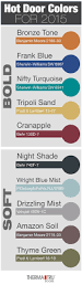 69 best wall colors images on pinterest colors color palettes